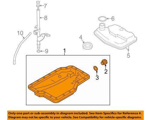small resolution of details about mazda oem 06 13 3 transmission pan fsl02151xb