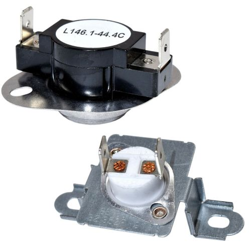 small resolution of details about dryer thermostat thermal fuse for inglis yied7300ww0 yied7300ww1 yied7300ww2