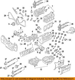 2009 subaru tribeca engine diagram wiring diagram add 2007 acura rdx engine diagram 2006 subaru b9 tribeca engine diagram [ 884 x 1000 Pixel ]