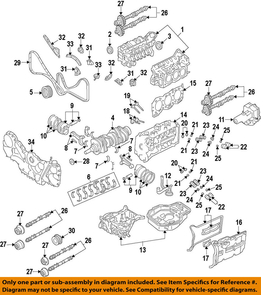medium resolution of 2009 subaru tribeca engine diagram wiring diagram add 2007 acura rdx engine diagram 2006 subaru b9 tribeca engine diagram