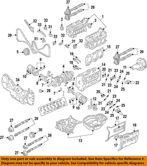 small resolution of 2009 subaru tribeca engine diagram wiring diagram add 2007 acura rdx engine diagram 2006 subaru b9 tribeca engine diagram