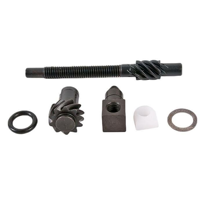 CHAIN ADJUSTER TENSIONER HUSQVARNA CHAINSAW 455,460