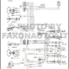 1970 Chevelle Malibu Wiring Diagram Switched Receptacle 1979 Monte Carlo And Classic 79 Chevy Electrical Foldout | Ebay