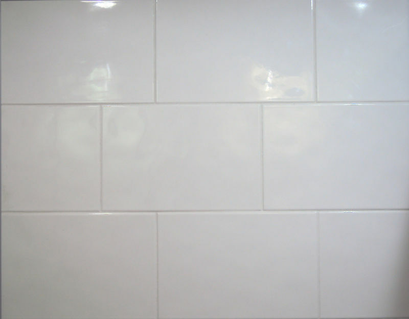 black and white tile kitchen bar for 12m2 bathroom/kitchen wall tiles (free delivery) | ebay