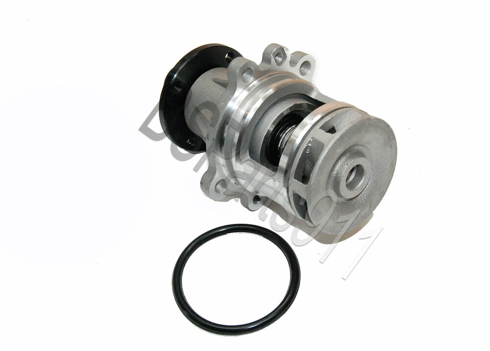 New Bmw E36 316i, 318i M40, E34 318i M40 Water Pump