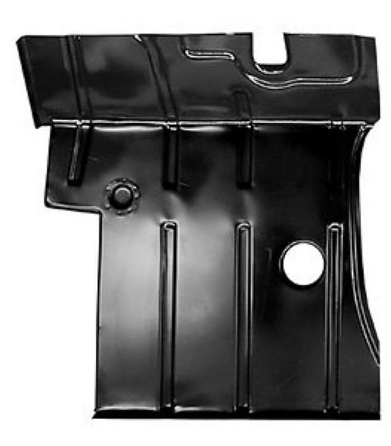 NEW FLOOR PAN LH 1955 1956 1957 1958 1959 CHEVROLET CHEVY