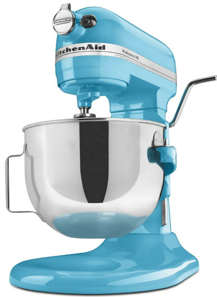 kitchen aid professional 600 remodel photos kitchenaid stand mixer 475 -w 10-speed 5-quart rkg25h0xcl ...