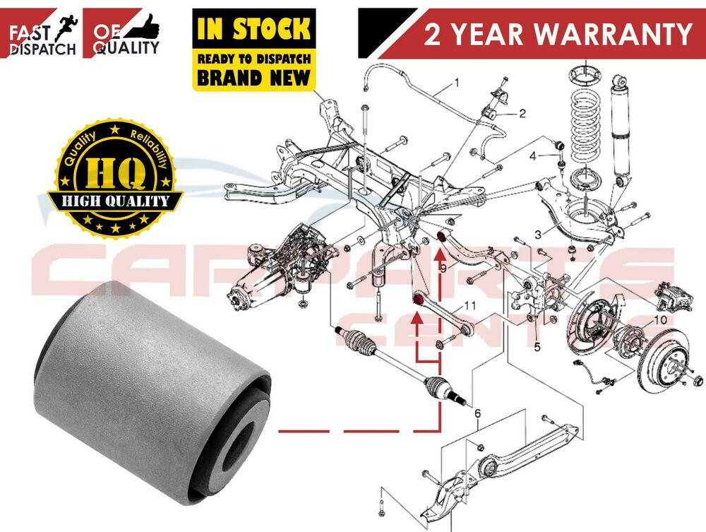 FOR MAZDA 6 BRAND NEW PRE CAT FRONT LEFT EXHAUST LAMBDA