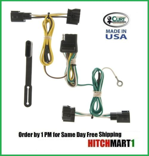 small resolution of curt trailer hitch wiring for 1998 2006 jeep wrangler 4 jeep wrangler dome light door jeep wrangler dome light door