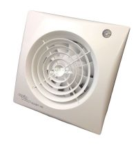 envirovent bathroom extractor fans - 28 images ...