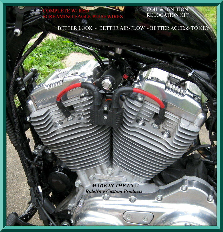 hight resolution of  harley harley sportster coil wiring schematics diagram on msd box wiring diagram harley electrical diagram