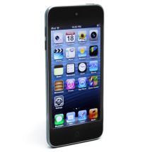 Apple Ipod Touch 32gb 5th Gen Generation Black