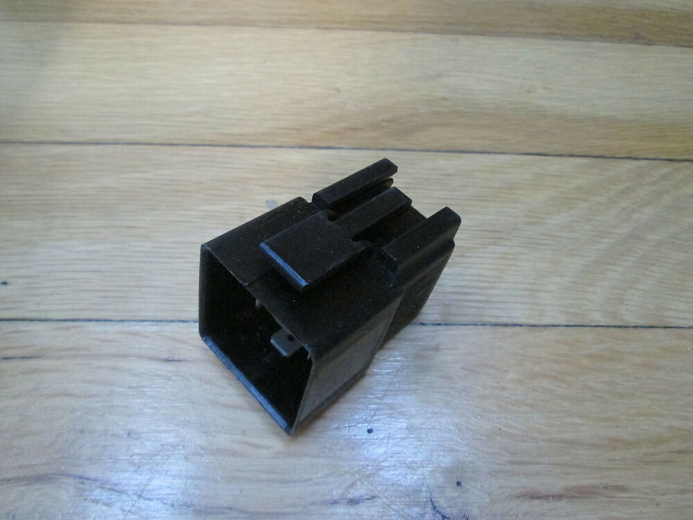 Nos Ford Power Window Switch Crown Victoria Mercury Grand Marquis 92
