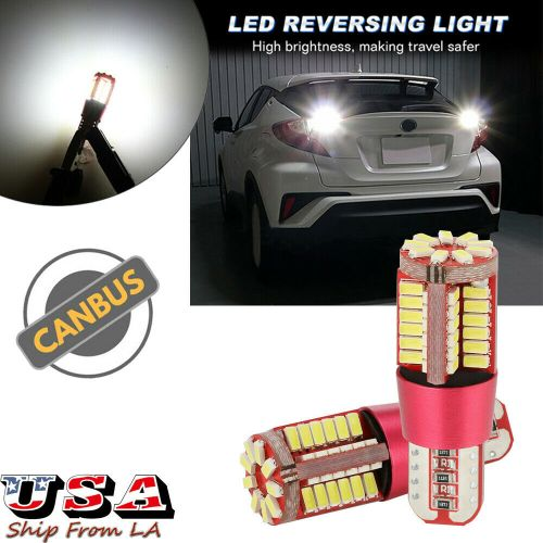small resolution of details about 1pc t10 158 168 184 921 928 2825 w5wb socket wiring harness extension connector