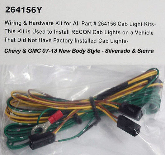 1969 C10 Oem Wiring Harness Get Free Image About Wiring Diagram
