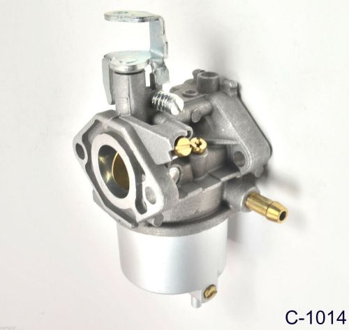 small resolution of  1998 club car ds 36 volt wiring diagram carburetor for 1998 up golf cart