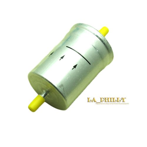 small resolution of details about new fuel filter for vw golf mk4 jetta bora beetle audi a3 a4 a8 tt 1j0 201 511a