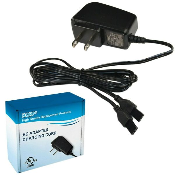 Ac Adapter Battery Charger Sportdog 400 Sd-400 Fr-200