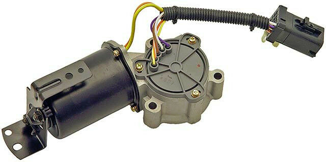 2001 nissan pathfinder bose radio wiring diagram for lucas ignition switch www toyskids co 96 97 7 3l ford powerstroke transfer case motor dorman 600 stereo