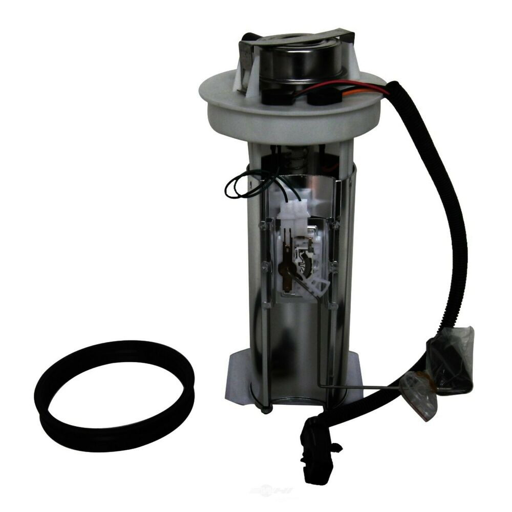 hight resolution of details about fuel pump module assembly autobest f3114a fits 97 98 jeep grand cherokee