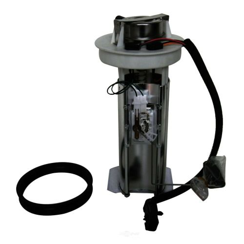 small resolution of details about fuel pump module assembly autobest f3114a fits 97 98 jeep grand cherokee
