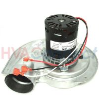 OEM ICP Heil Tempstar Furnace Vent Exhaust Inducer Motor ...