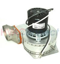 OEM ICP Heil Tempstar Furnace Exhaust Draft Inducer Motor ...