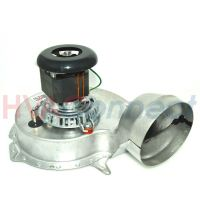 OEM ICP Heil Tempstar Sears Furnace Exhaust Inducer Motor ...