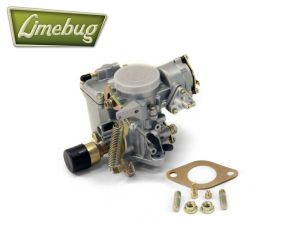 VW Beetle 34 PICT3 Carburetor Solex Replica Carb Fuel 1300  1600 T1 T2 Bus | eBay