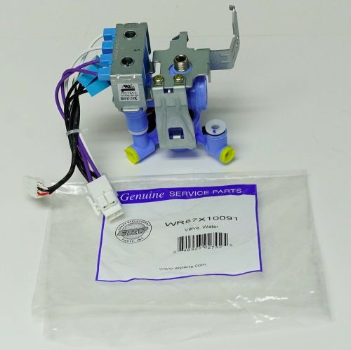 small resolution of samsung water valve wiring harness auto wiring diagram samsung water valve wiring harness