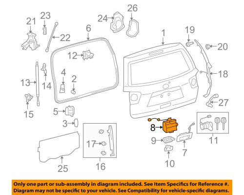 small resolution of anthony liftgate wiring diagram eagle lift gate 3 way switch wiring diagram ford e 150 wiring diagram