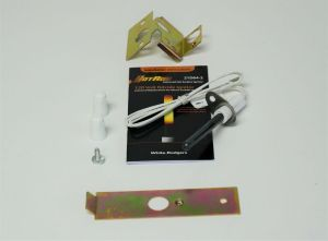 21D642 White Rodgers Furnace Hot Surface Ignitor