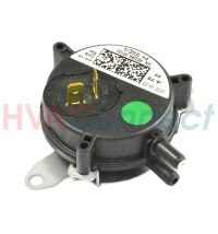 Honeywell Lennox Ducane Furnace Air Pressure Switch R45695 ...