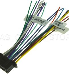 kenwood wiring harness 22pin wire harness for kenwood ddx512 dnx5120 dnx512ex pay today ships today [ 1000 x 874 Pixel ]