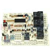 OEM Goodman Janitrol Furnace Control Circuit Board Panel ...