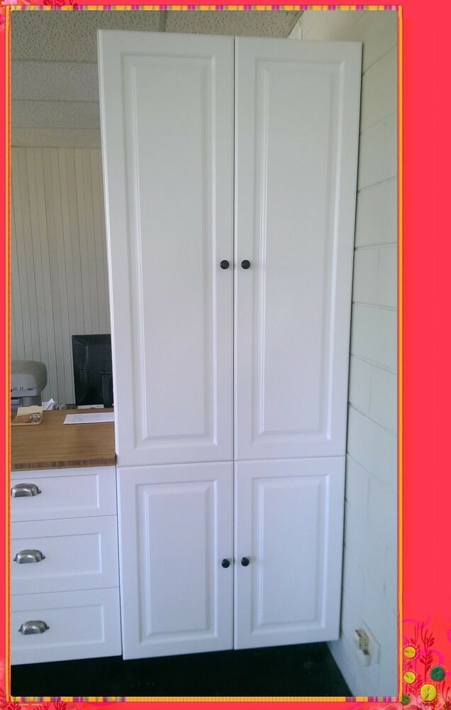 Flat Pack Kitchen Cabinets Provincial Kitchen Pantry