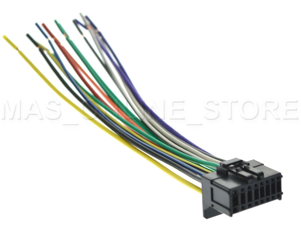 92 325i Speaker Wiring Diagram Get Free Image About Wiring Diagram