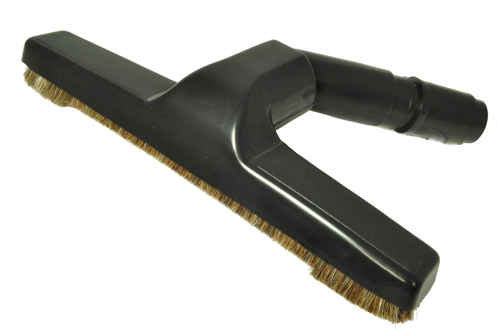 Samsung Canister Vacuum Cleaner Floor Brush Attachment  eBay