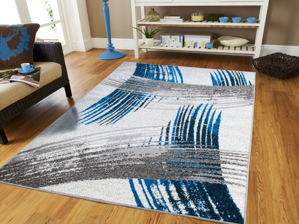 navy blue yellow and grey living room modern luxury design ideas rugs 8x11 large 8x10 carpet 5x8 ...