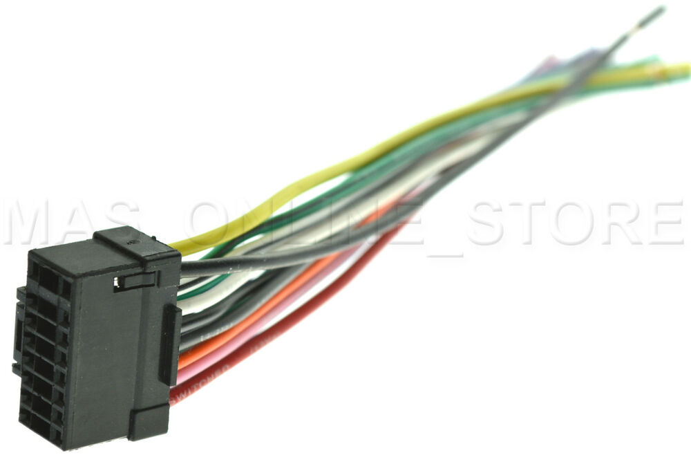 88 Mack Wiring Diagram Get Free Image About Wiring Diagram