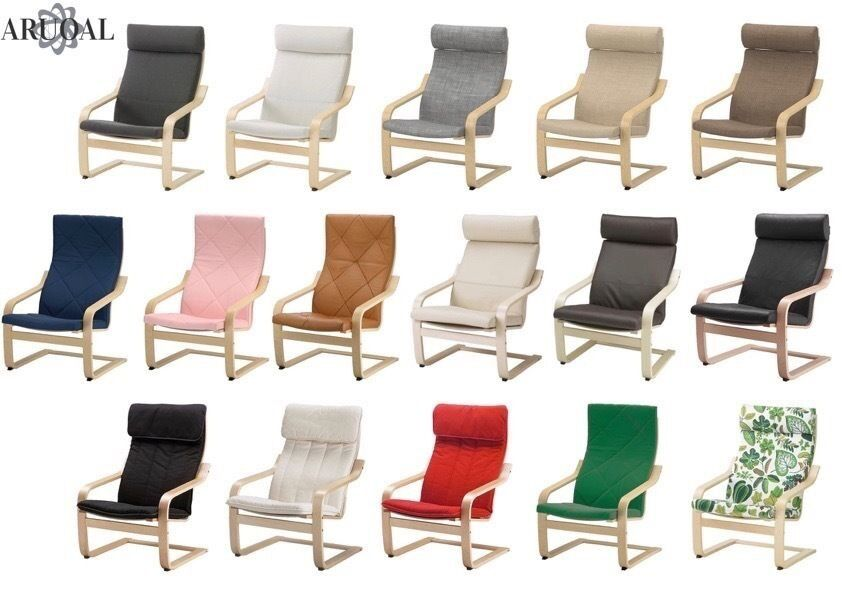 Ebay Chair Covers