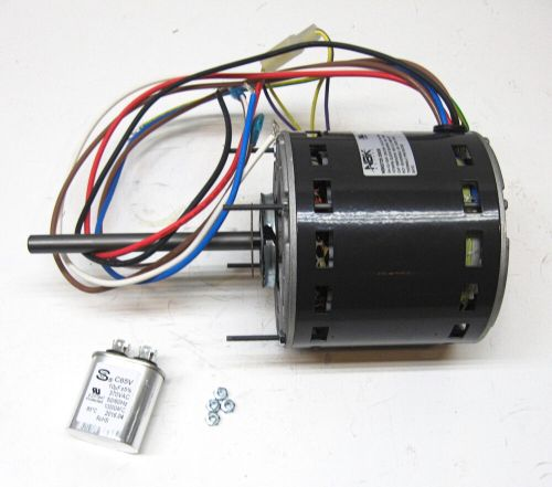 small resolution of mars motor 10589 wiring diagram 31 wiring diagram images emerson compressor motor wiring diagram ao smith fan motor wiring diagram