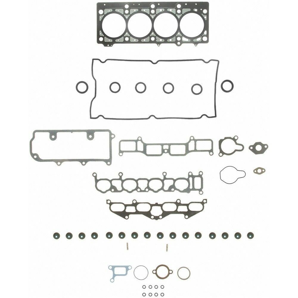 NEW Fel-Pro Head Gasket Set HS9922PT Sebring Eclipse Neon