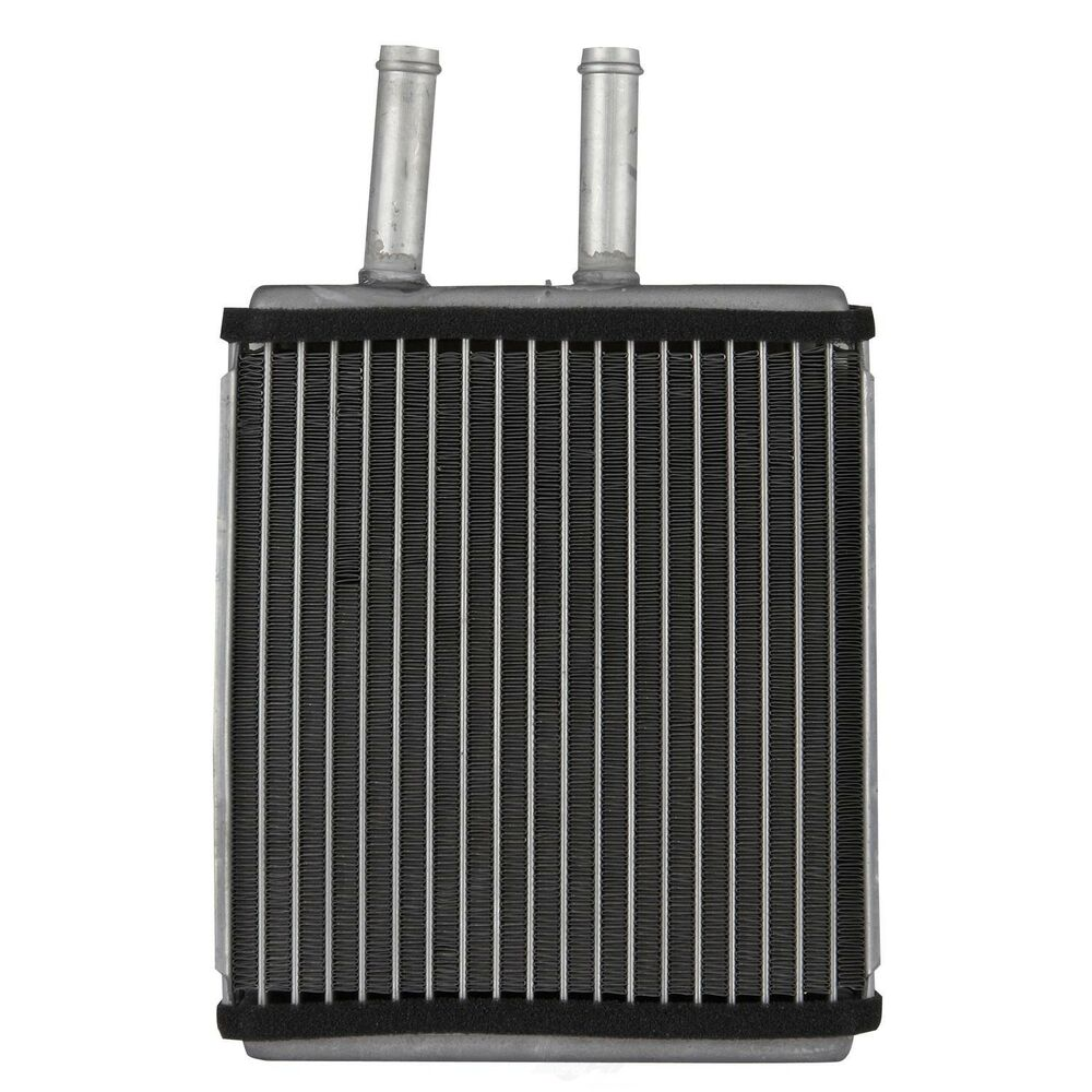 medium resolution of details about hvac heater core spectra 93006 fits 95 00 kia sportage