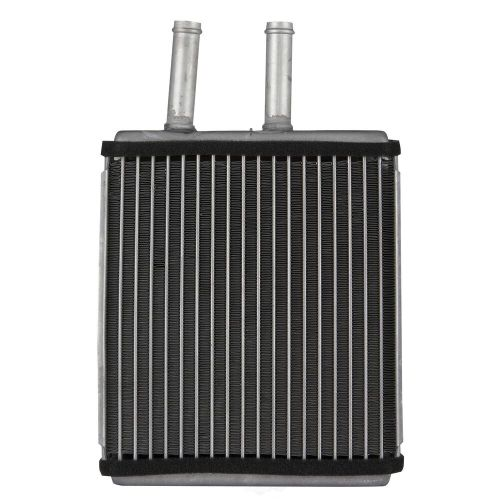 small resolution of details about hvac heater core spectra 93006 fits 95 00 kia sportage