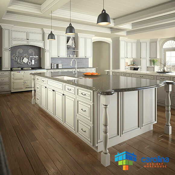 modern kitchen hardware ashley furniture table and chairs antique white cabinets, rta cabinets 10x10 wood ...