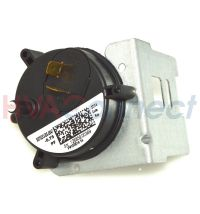 Lennox Armstrong Ducane Furnace Air Pressure Switch 93W89