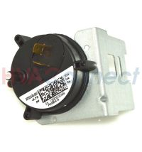 Lennox Armstrong Ducane Furnace Air Pressure Switch 93W89 ...