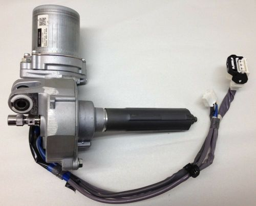small resolution of 2013 subaru brz electric power