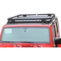 Car Roof Racks Ebay | Autos Post